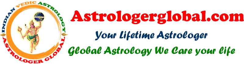 Astrologer Global