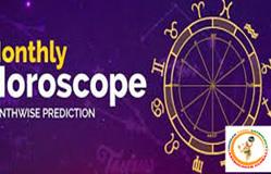 home2 - Astrologer Global