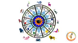 Tamil - Astrologer Global