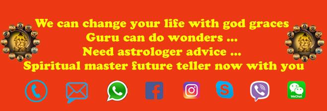 Individual Kavadi Prashnam (Shell Astrology)