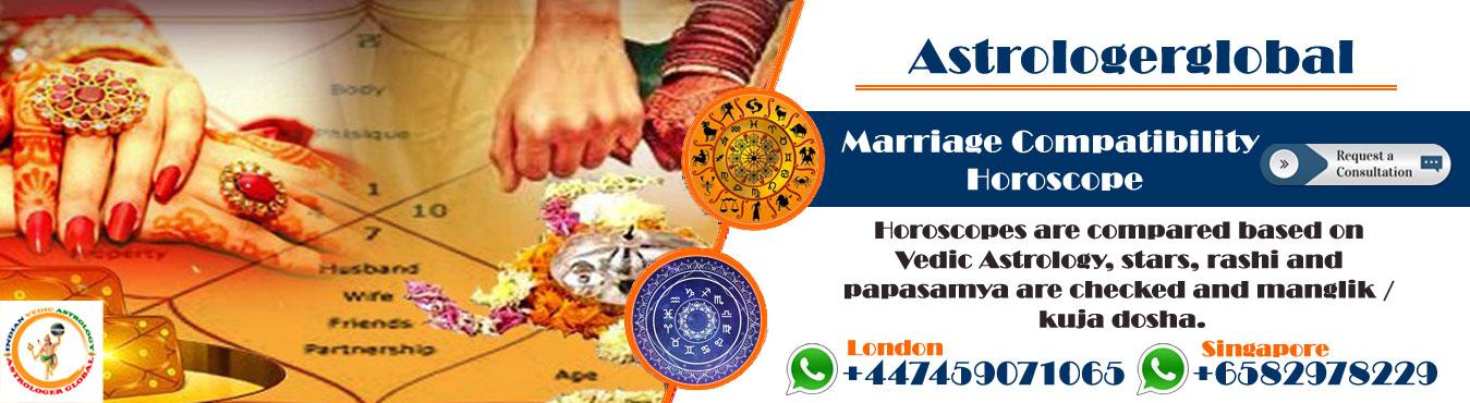 match horoscope for marriage online lanka
