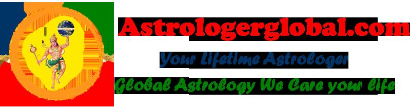 Astrologer Global