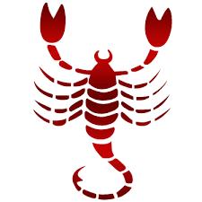 Scorpio Zodiac Sign / Vrischigam Rashi 2019 Astrology