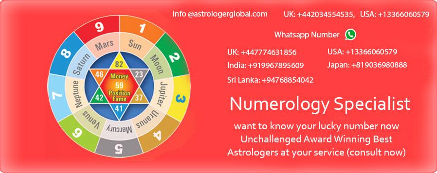 World Best Astrologer Free